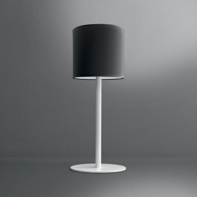 Arm 20 stołowy - Lampa stołowa Aquaform (60911)