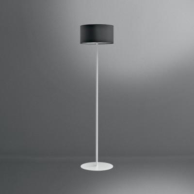Arm 40 podlogowy - Lampa podłogowa Aquaform (61011)