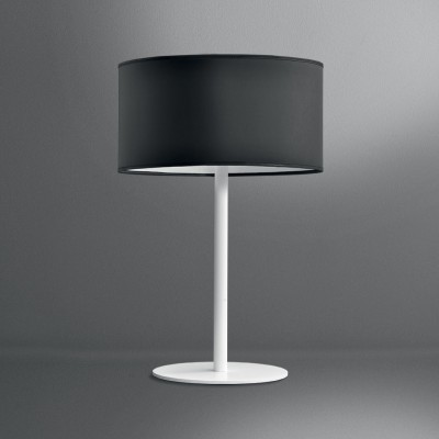 Arm 40 stołowy - Lampa stołowa Aquaform (60712)