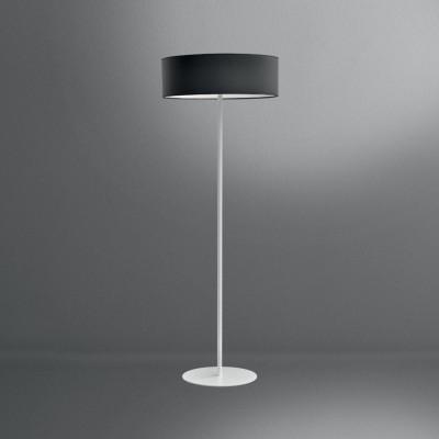Arm 60 podłogowy - Lampa podłogowa Aquaform (60813)