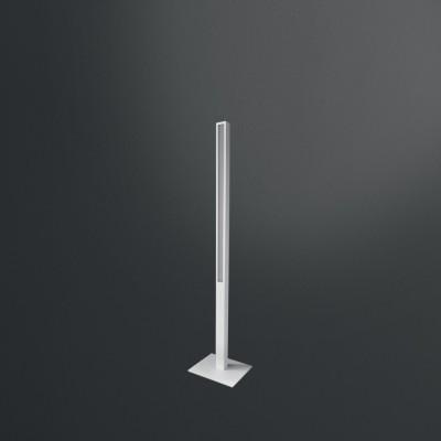 RAW UPRIGHT 39W - Lampa podłogowa Aquaform (60321)