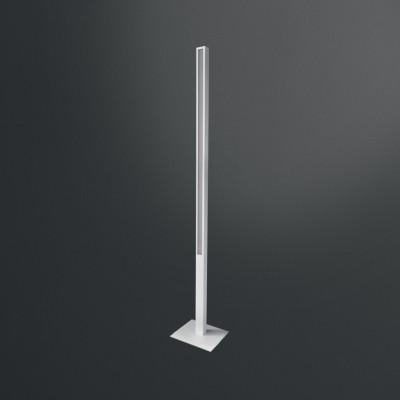 RAW UPRIGHT 54W - Lampa podłogowa Aquaform (60221)