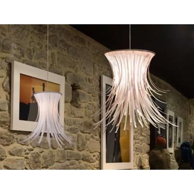 Bety - Lampa wisząca duża Arturo Alvarez ( BE04 )