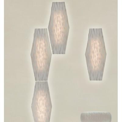 Hexa - Lampa sufitowa Kinkiet Arturo Alvarez HE06