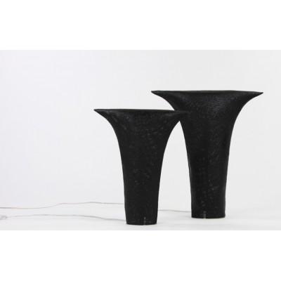 Muu  - Lampa Stołowa Arturo Alvarez MU01