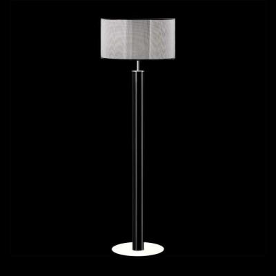 NODO KOLOR Lampa podłogowa -  Ramko 67601