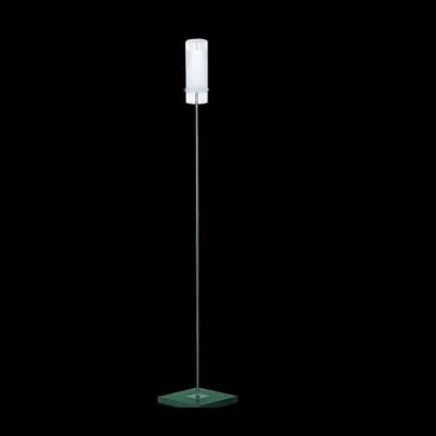 UNO Lampa podłogowa -  Ramko 66327