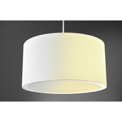 ARM 40 ZWIS TRACK - Lampa Aquaform 16217