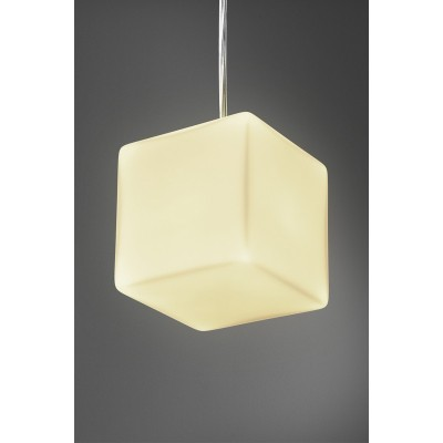 MAXI GLASS ZWIS TRACK - Lampa Aquaform 16215