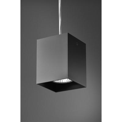QUPET FINE ZWIS TRACK - Lampa Aquaform 16213