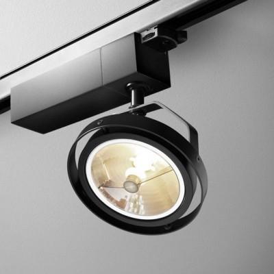 ARES 111 track - Lampa do szynoprzewodu Aquaform 11811