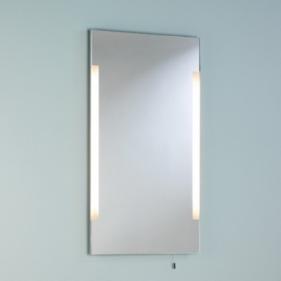 IMOLA - Lustro z wbudowanym oświetleniem -  Astro Lighting 0406