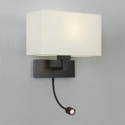PARK LANE GRANDE LED - Kinkiet do czytania Astro Lighting 0540