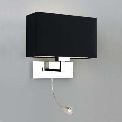 PARK LANE GRANDE LED - Kinkiet do czytania Astro Lighting 0541