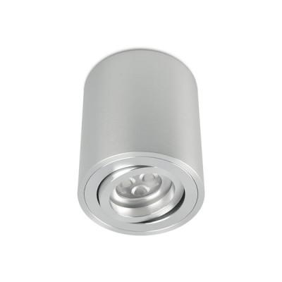 BPM 8015 GU10 230V Kup -  lampa sufitowa aluminium szczotkowane
