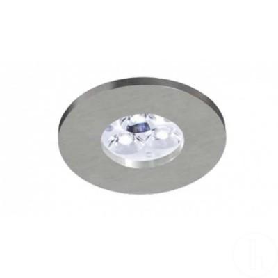 BPM 3005 LED IP65 Oprawa wpuszczana oczko halogenowe wpust hermetyczny Su Classic