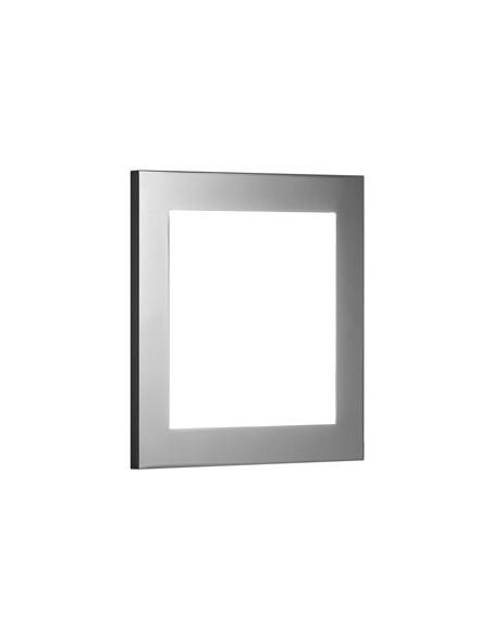 ATENEA A-017/M  Plafon 30x30cm  Kinkiet LED cienki Panel LED  Pujol Ilumination
