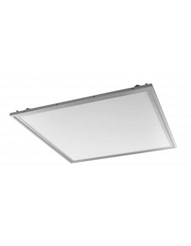 Atenea PL-023  Panel wpuszczany 60x60cm Oprawa LED Pujol Ilumination