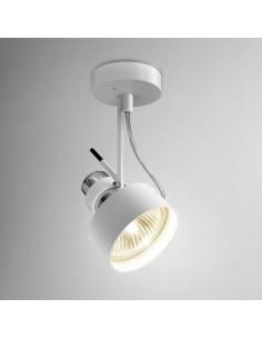 2000 P30 Phase-Control reflektor Aqform - Lampa sufitowa techniczna kierunkowa 10311