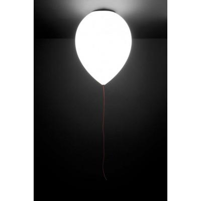 Balloon t-3052 - Plafon Lampa sufitowa Estiluz t-3052