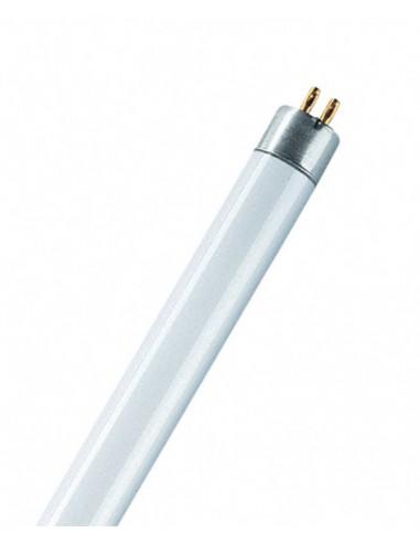 Świetlówka T5 G5 Lumilux FQ 24W827 długość 60cm Osram