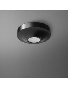 AQLED 230V EV LED WW G/K natynkowy  - Lampa sufitowa Aquaform 40036EV-02