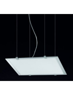 Atenea C-024 LED zwis