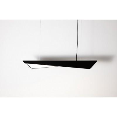 WAVE MAX Minimal On-Off (900mm) -  Lampa wisząca LED Labra 5-1177C