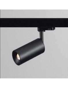 QUA+ R 10 SP3 -  Reflektor Lampa do szynoprzewdoy 3F Chors 20.5101.495.