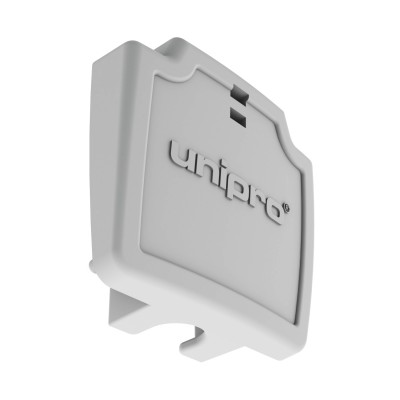 LU TRACK KOŃCÓWKA Unipro Aquaform Lumisys