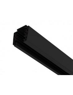 LU TRACK ( SZYNOPRZEWÓD ) natynkowy 3F 100 cm Szynoprzewód trójfazowy wpuszczany Unipro Aquaform Lumisys