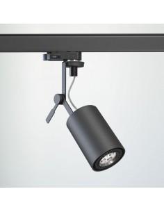 Minoris reflektor track - Refletor do szynoprzewodu 3F Cleoni