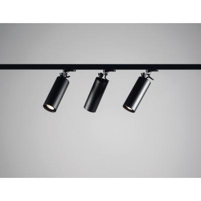 SUPRA R SP3 NW TRIAC (3000K) -  Reflektor LED do szynoprzewodu 3 fazowego Chors 21.5102.D67.