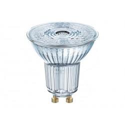 Żarówka LED 6,9W VALUE PAR16 80 36° 6,9W/830 GU10 575lm OSRAM Ledvance