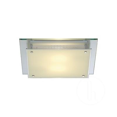 Glassa lampa sufitowa E27 Spotline 155180