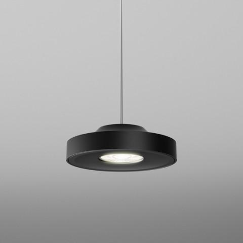 KARI LED zwieszany multitrack Aqform 16343 - Lampa LED do szynoprzewodu Multitrack