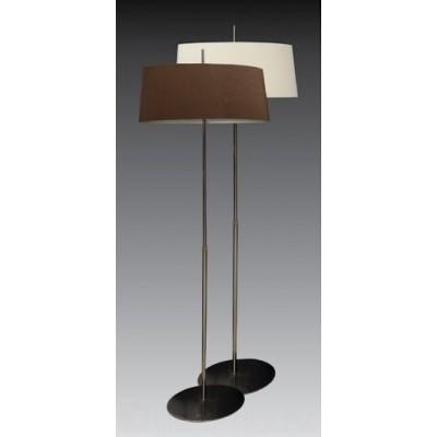 Valencia (SQ380FE) Lampa podłogowa Maxlight