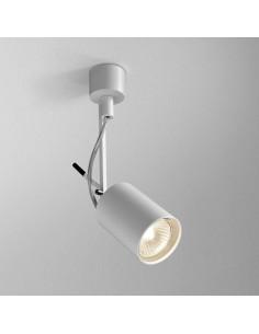 PETPOT Phase-Control reflektor Aqform - Lampa sufitowa Spot Plafon (13311-0000-U8-PH-03)