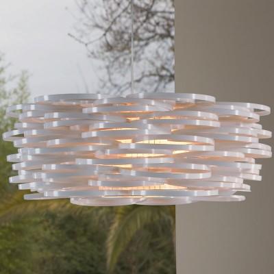 Aros - Lampa wisząca Arturo Alvarez AR04
