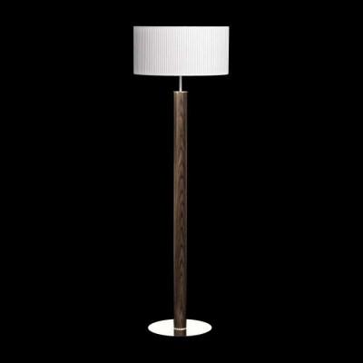 NODO FORNIR Lampa podłogowa -  Ramko 67529