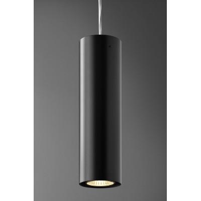 LAN GU10 ZWIS TRACK - Lampa Aquaform 16211