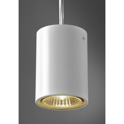 PET FINE ZWIS TRACK- Lampa Aquaform 16212
