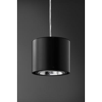 TUBA 111 ZWIS TRACK  - Lampa Aquaform 16230